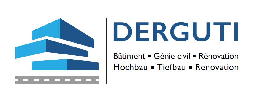 Derguti Bau GmbH
